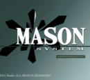 MASON System