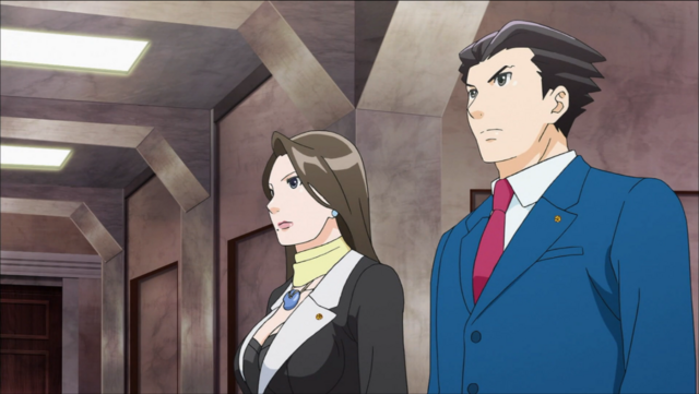 File:Anime E01 - Phoenix and Mia.png