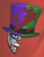 Bloody mask.png