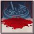 Meeting Room Blood