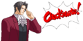 Edgeworth Checkmate.png