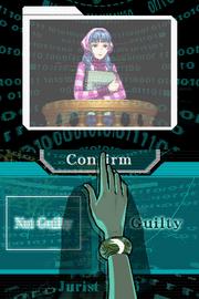 Jurist6