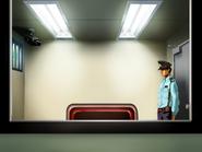 Screenshot-detention