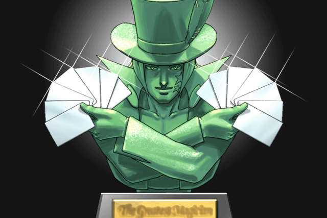 File:Max Bust.png