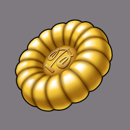 2000 - 2026