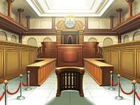 Corte Sala 2026