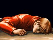 Doug muerto