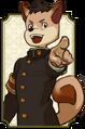 Dog Ryūnosuke.png