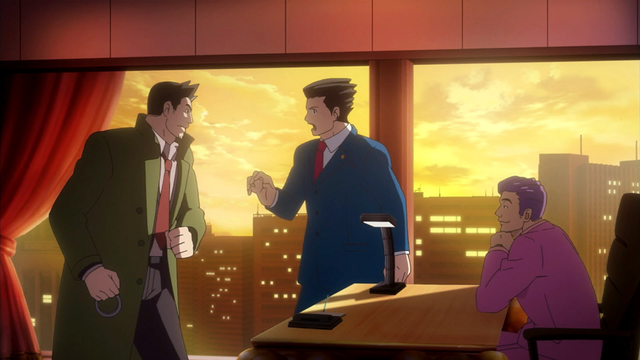 File:AAa Episode 03.png