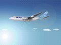 IFly Airplane (Turnabout Airlines).png