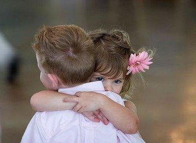 Abrazo para ti