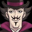 Magicianjuror