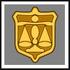 Themis Emblem