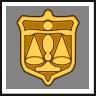 File:Themis Emblem.png