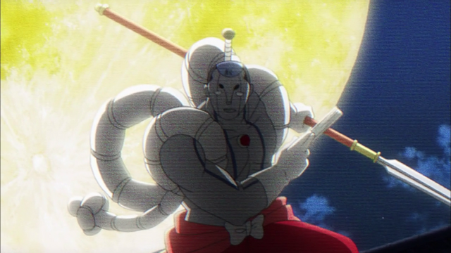 File:AAa Episode 05.png