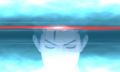 Thumbnail for version as of 22:52, May 19, 2016