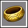 Sprite-bracelet