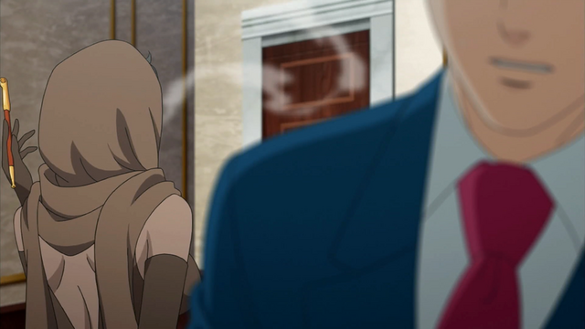 File:AAa Episode 07.png