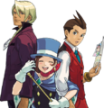 Klavier, Trucy, & Apollo.png
