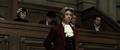 Ace Attorney Miles Edgeworth Takumi Saito 003.png