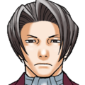 Edgeworth1 HD.png