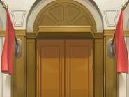 Banquillo de los testigos 2026