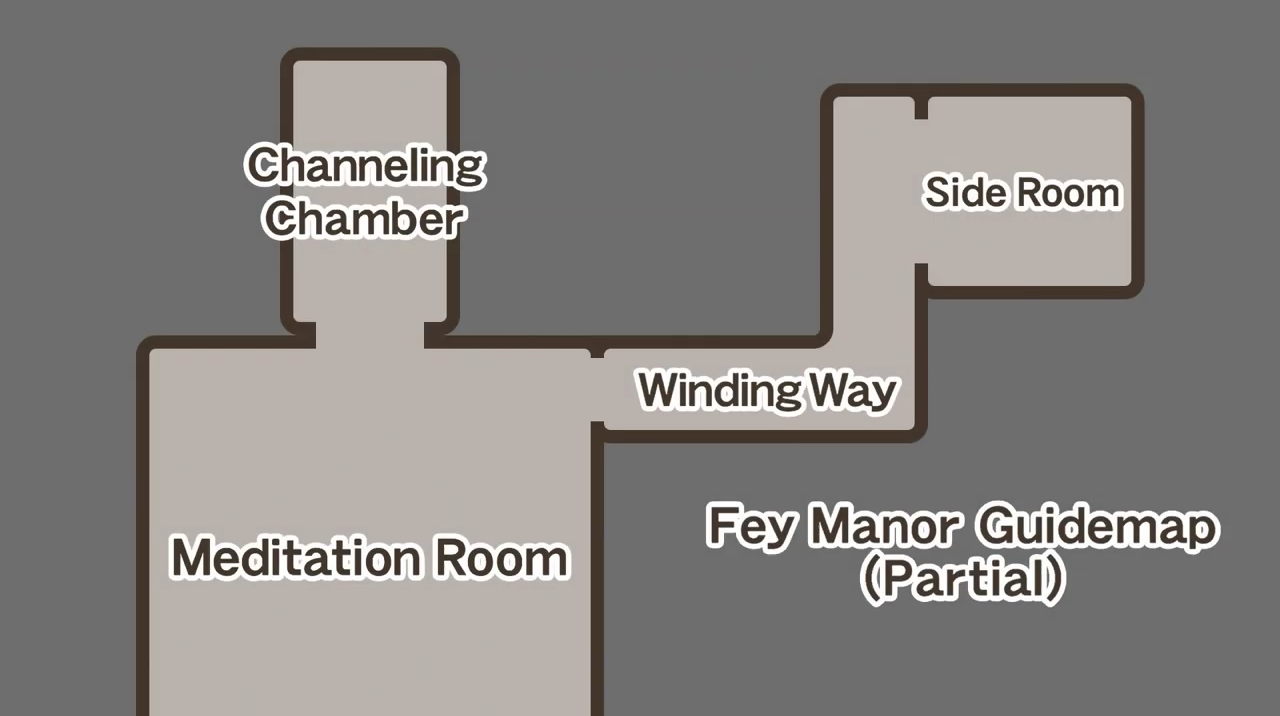File:Fey manor guidemap.png