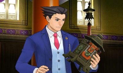 File:Phoenix and the box.png