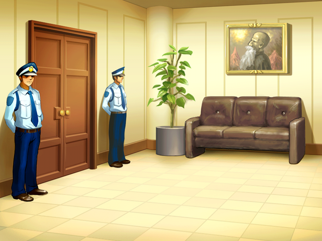 File:Courtlobby.png