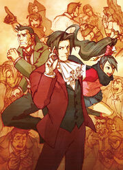 Ace-attorney-investigations-miles-edgeworth-2-arte-002