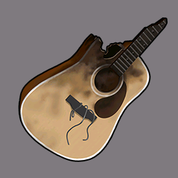 Burnt guitar.png