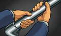 Grab the pipe.png