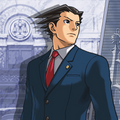 Wikia-Visualization-Main,aceattorney.png