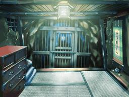 Inner Temple 1