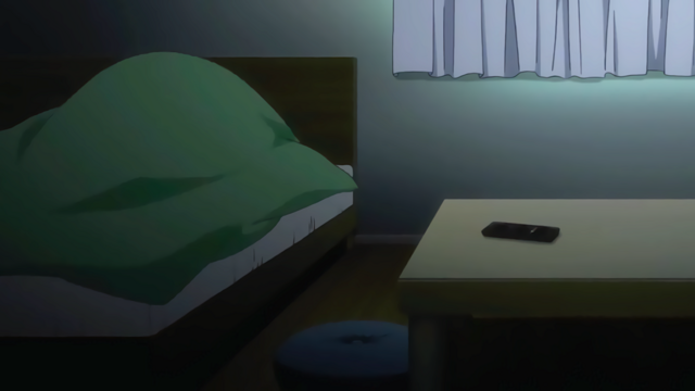 File:EP05 Phoenix Wright's Bedroom.png