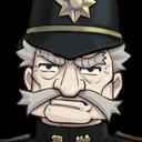 Policemanjuror