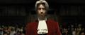 Ace Attorney Miles Edgeworth Takumi Saito 006.png