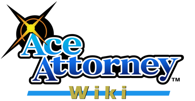 File:Ace Attorney Wiki Logo.png