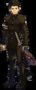 Naruhodou Ryuunosuke