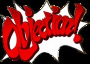 PWAADD Objection!