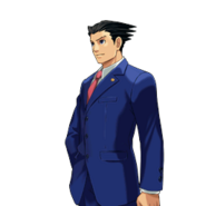 PXZ2 Phoenix Wright (full) - normal (left)