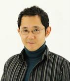 Shu Takumi