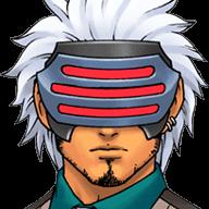 Godot Ace Attorney Wiki Fandom