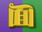 Mr. Reus symbol
