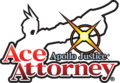 Apollo Justice Ace Attorney logo.png