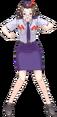 Officer Byrde.png
