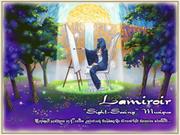 Tarjeta lamiroir