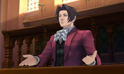 Miles Edgeworth 4 PLvsAA