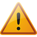 Warning-icon