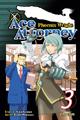 Wright Manga 3.png